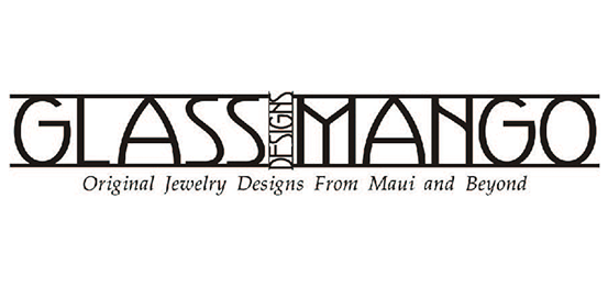 Glass Mango Designs Logo