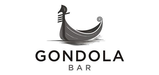 Gondola Bar Logo