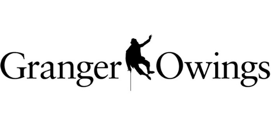 Granger Owings Logo