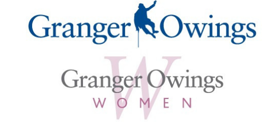 Granger Owings