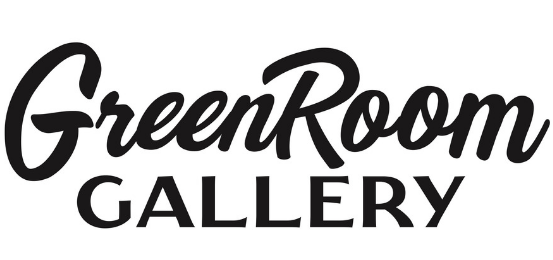 Greenroom Gallery Inc Logo