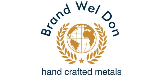 Brand Wel Don Logo