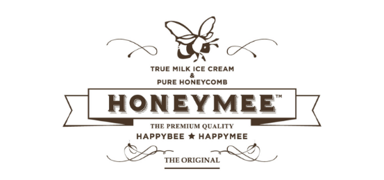 Honeymee Logo