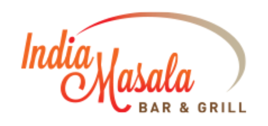 India Masala Cuisine                     Logo