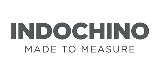 Indochino Logo