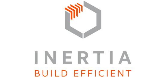 Inertia Systems, Inc. Logo