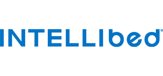 Intellibed Logo