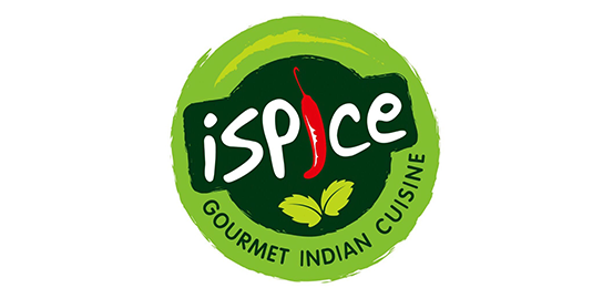 Ispice Logo