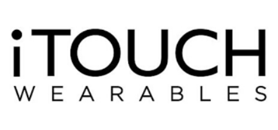Itouch Logo