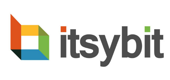 Itsybit Logo