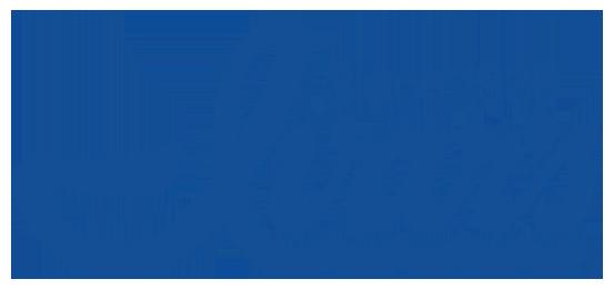 Image result for ivar's logo