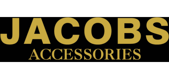 Jacobs Accessories