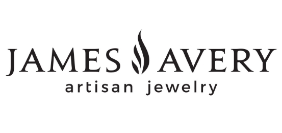 James Avery Jewelry Logo