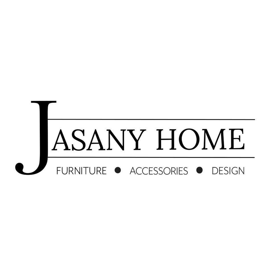 Jasany Home Logo