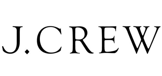 J.Crew-on-the-island                     Logo