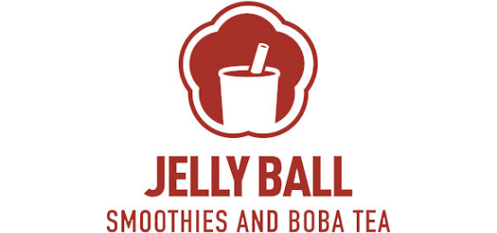 Jelly Ball Logo