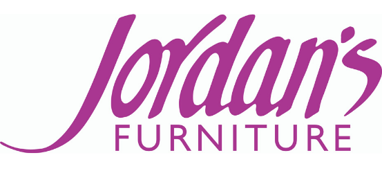 Jordan's Furniture logo
