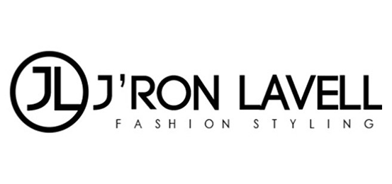 J'ron Lavell Fashion Bar Logo