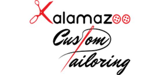 KCT Menswear Logo