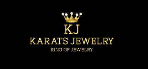 Karats Jewelry