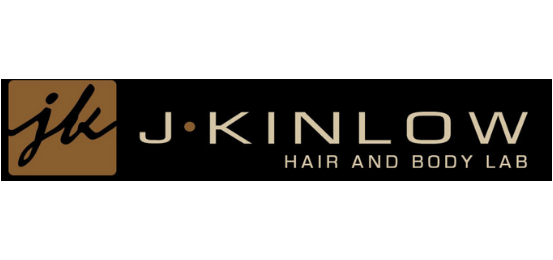 J. Kinlow Logo