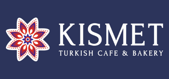 Kismet Cafe & Bakery