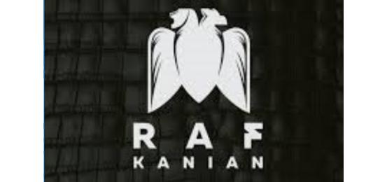 Raf Kanian Logo