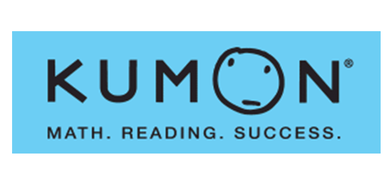 Kumon Of Coral Gables