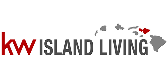 Whalers Associates Kw Island Living      Logo