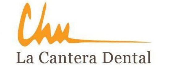La Cantera Dental                        Logo
