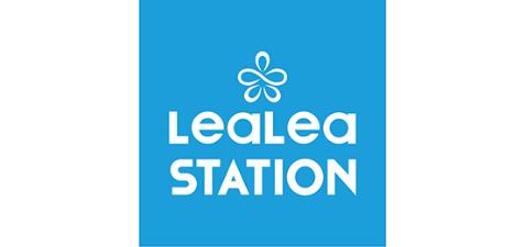 Lealea Station