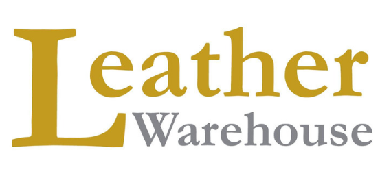 Leather Warehouse Logo