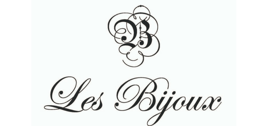 Les Bijoux Logo