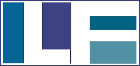 Lf Boca logo