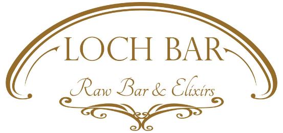 Loch Bar Logo