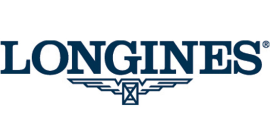 浪琴(Longines) Logo
