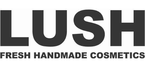 ラッシュ Logo