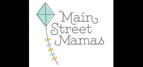 Main Street Mamas