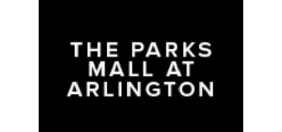 Mall Management Logo