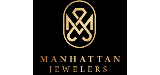 Manhattan Jewelers Logo