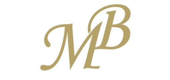 Marc Bridge Jewelers                     Logo