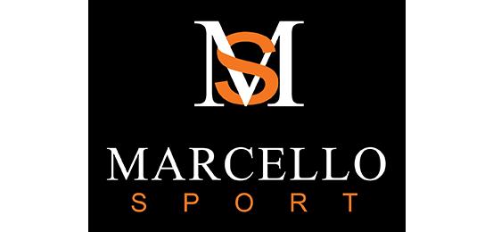 Marcello Sport Logo