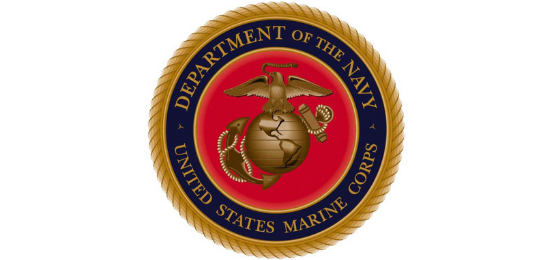 Armed Forces Recruiting Center Logo