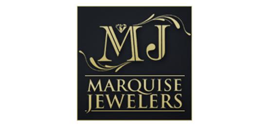 Marquise Jewelers Logo