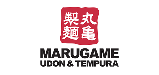 「Marugame Udon」の画像検索結果