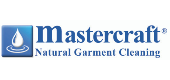 Mastercraft Natural Garment Cleaning     Logo
