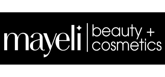 Mayeli Beauty Cosmetics Logo