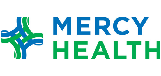 MERCYHEALTH Women's Care                 Logo