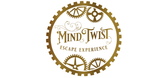 Mind Twist Logo