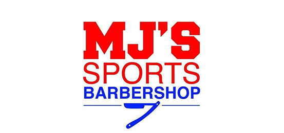 Mj's Sports Barbershop